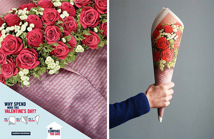 1-creative-valentine-ads
