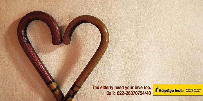 17-creative-valentine-ads