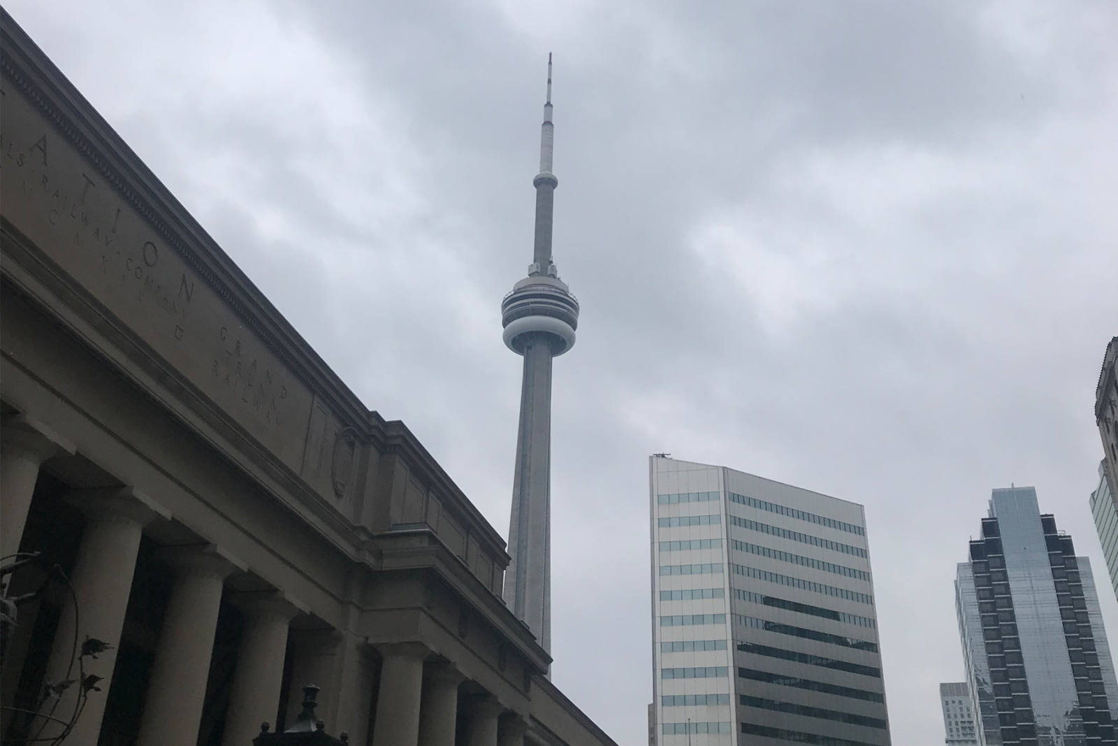 StackAdapt Awarded in Toronto
